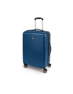 Trolley Mediano Gabol Quartz