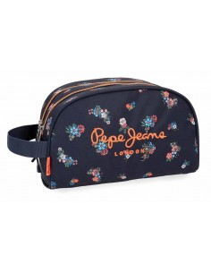 Neceser Pepe Jeans Sira