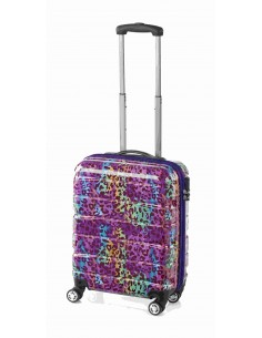 Trolley de cabina John Travel Animal
