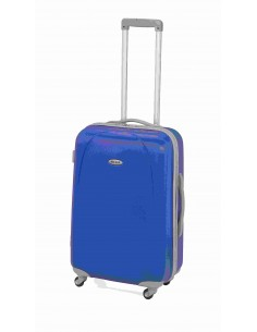 Trolley mediano John Travel Fasten