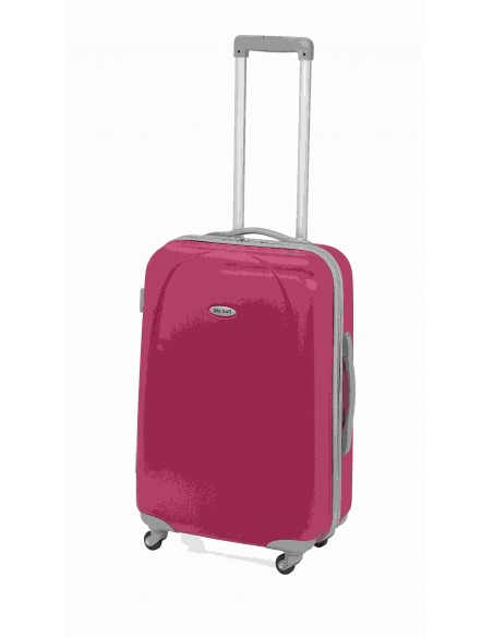 Trolley grande John Travel Fasten