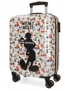 Trolley de cabina Mickey True Original