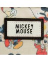Bandolera Grande Mickey True Original